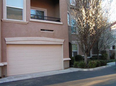 2439 Torino Street UNIT 4, West Sacramento, CA 95691 - #: 18075323