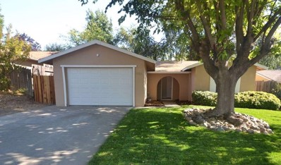 6225 Carl Sandburg Circle, Sacramento, CA 95842 - #: 18075346