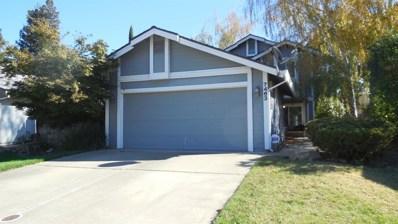 7463 Summerwind Way, Sacramento, CA 95831 - #: 18075363