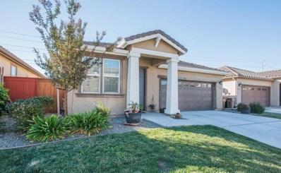 10460 Siltstone Way, Elk Grove, CA 95757 - #: 18075396
