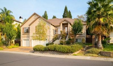320 Canyon Falls Drive, Folsom, CA 95630 - #: 18075427