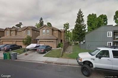 2501 Winchester Street, Lodi, CA 95240 - #: 18075442