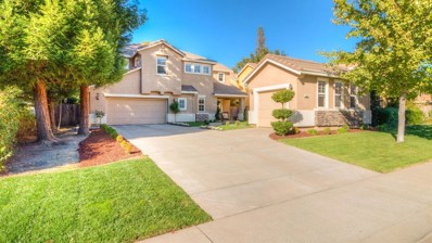 440 Westlake Drive, West Sacramento, CA 95605 - #: 18075469