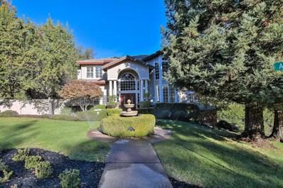 2156 Amherst Way Way, El Dorado Hills, CA 95762 - #: 18075496