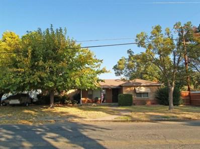 2415 Miller Avenue, Modesto, CA 95354 - #: 18075498