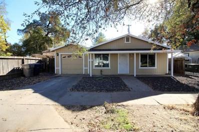 544 Redwood Avenue, Sacramento, CA 95815 - #: 18075519