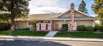 901 Tufts Place, Woodland, CA 95695 - #: 18075552