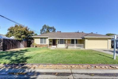 3705 William Way, Sacramento, CA 95821 - #: 18075673