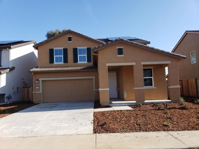 8421 Tolson Street, Elk Grove, CA 95758 - #: 18075699