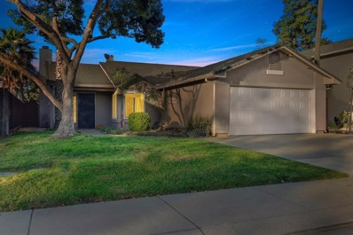 1901 Camphor Way, Lodi, CA 95242 - #: 18075707