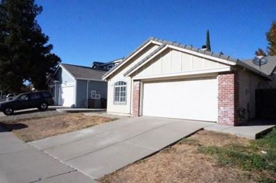 5121 Thoroe Court, Elk Grove, CA 95758 - #: 18075720