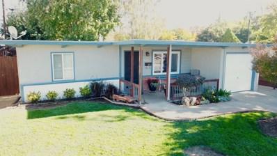 5351 70th Street, Sacramento, CA 95820 - #: 18075741