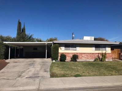 305 Portola Way, Tracy, CA 95376 - #: 18075809