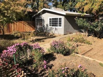 3751 2nd Avenue, Sacramento, CA 95817 - #: 18075908
