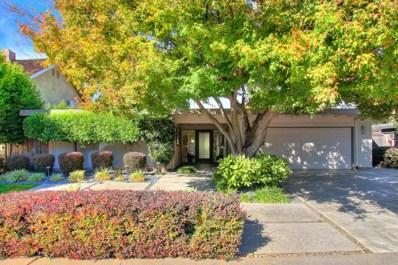 4213 American River Drive, Sacramento, CA 95864 - #: 18075924