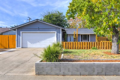 2948 Evadna Drive, Rancho Cordova, CA 95670 - #: 18075947
