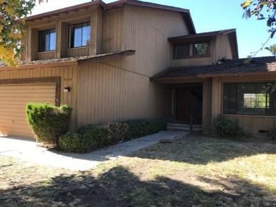 9579 Scarboro Place, Stockton, CA 95209 - #: 18075992
