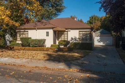 1083 6th Avenue, Sacramento, CA 95818 - #: 18076004