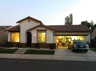430 Sun Shower Circle, Sacramento, CA 95823 - #: 18076010