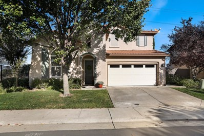 1488 Snapdragon Lane, Roseville, CA 95747 - #: 18076021