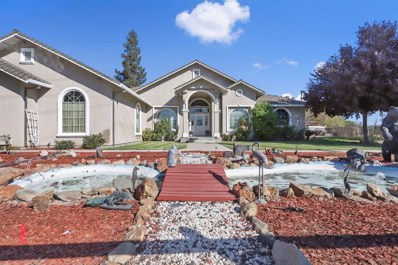4426 Ijams, Stockton, CA 95210 - #: 18076029