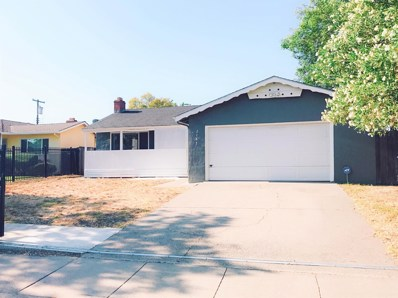 2187 Meadowglen Avenue, Sacramento, CA 95832 - #: 18076047