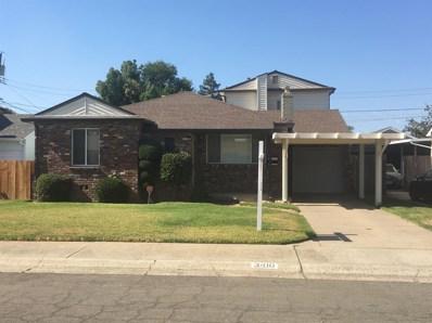 3410 67th Street, Sacramento, CA 95820 - #: 18076068