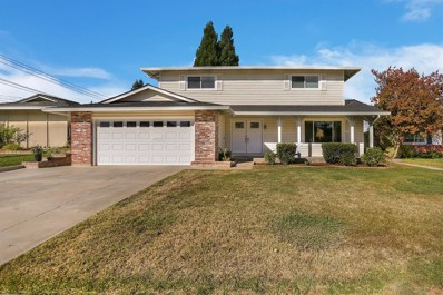 6433 Woodhills Way, Citrus Heights, CA 95621 - #: 18076092