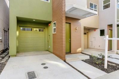 395 Midstream Lane, West Sacramento, CA 95605 - #: 18076110