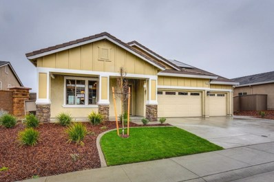 2243 Ranch View Drive, Rocklin, CA 95765 - #: 18076134