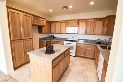 1828 Yellowwood Avenue UNIT Lot14, Sacramento, CA 95834 - #: 18076149