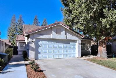 8305 Oakenshield Circle, Antelope, CA 95843 - #: 18076211