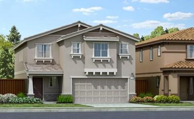 3312 Welton Circle, Roseville, CA 95747 - #: 18076229