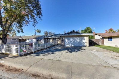 6523 Woodpark Way, Citrus Heights, CA 95621 - #: 18076237