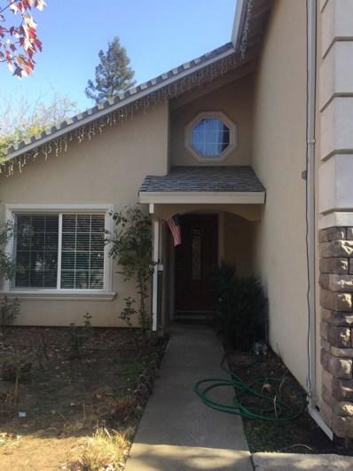7508 Sadro Street, Citrus Heights, CA 95621 - #: 18076253