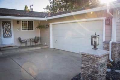 8908 New Dawn Drive, Sacramento, CA 95826 - #: 18076336