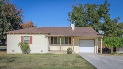 1989 W South Tuxedo Avenue, Stockton, CA 95204 - #: 18076349