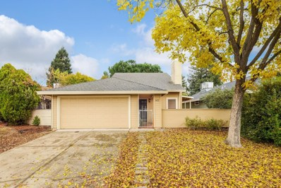 8475 Sunnybrae Drive, Sacramento, CA 95823 - #: 18076363