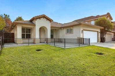 9450 Marius Way, Sacramento, CA 95829 - #: 18076367