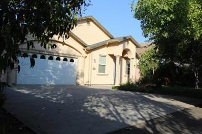 1429 Nogales Street, Sacramento, CA 95838 - #: 18076380