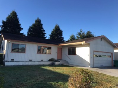 2037 S 2nd Avenue, Other, CA 95540 - #: 18076399