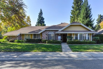 2262 Fort Point Drive, Gold River, CA 95670 - #: 18076412