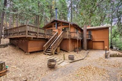 6738 Onyx Trail, Pollock Pines, CA 95726 - #: 18076446