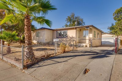 6229 Morazan Street, North Highlands, CA 95660 - #: 18076528