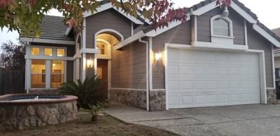 5226 Lake Pleasant Drive, Elk Grove, CA 95758 - #: 18076565