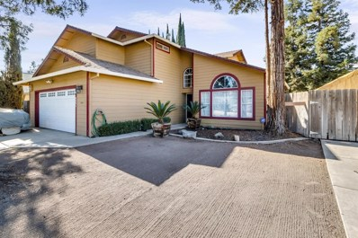 6231 Jaguar Court, Riverbank, CA 95367 - #: 18076600