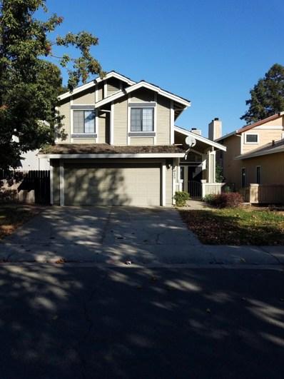 7025 Plume Way, Elk Grove, CA 95758 - #: 18076614