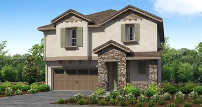 1341 S Orchid Court, Rocklin, CA 95765 - #: 18076651