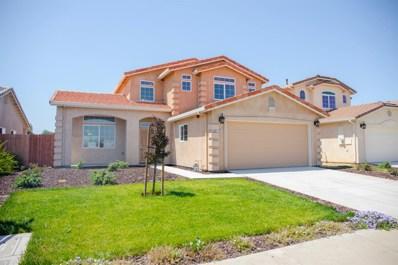 3130 Walnut Lane, Riverbank, CA 95367 - #: 18076656