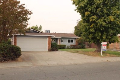 7262 Amherst Street, Sacramento, CA 95822 - #: 18076711